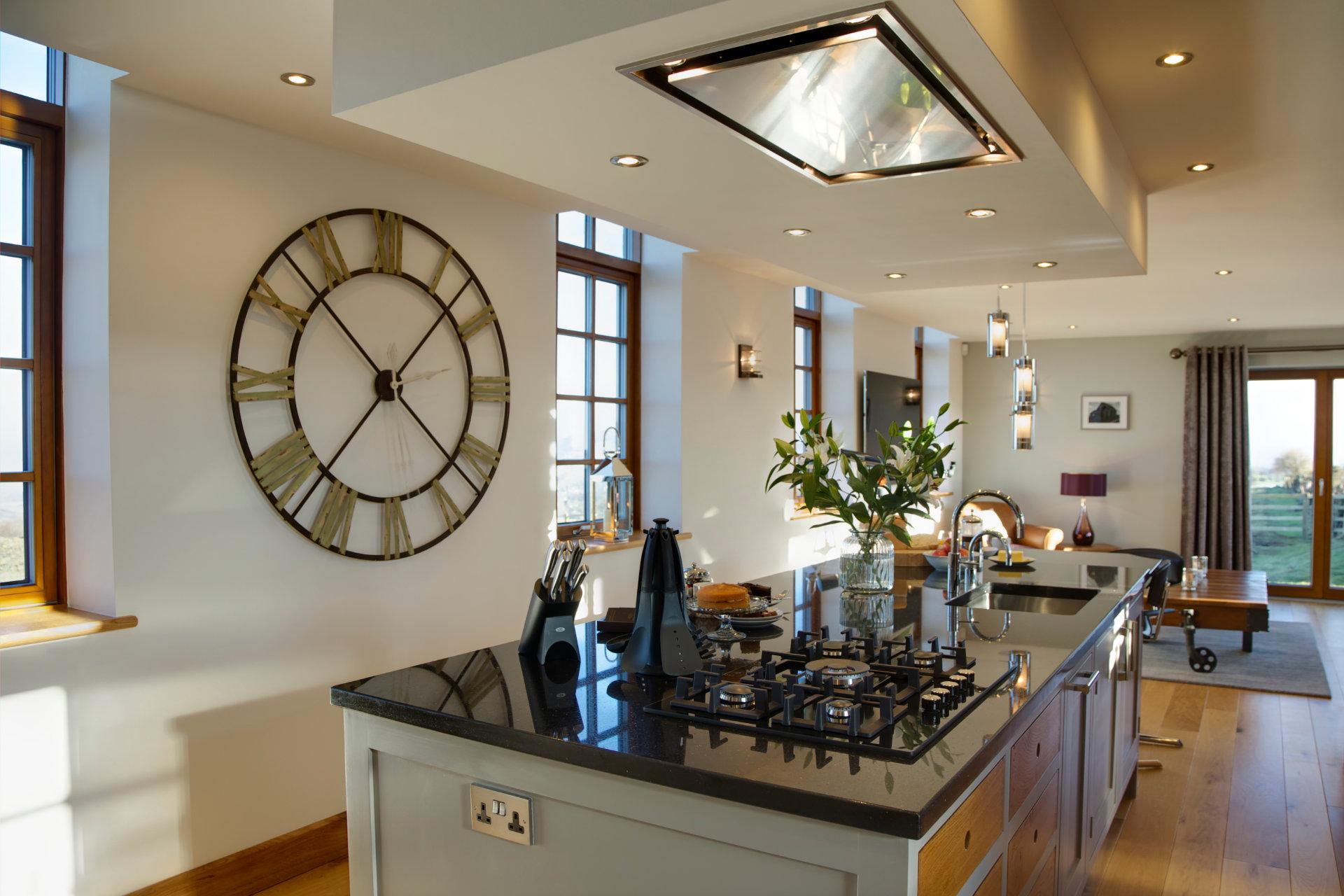 Pump House - Ilkley | Lark Architects